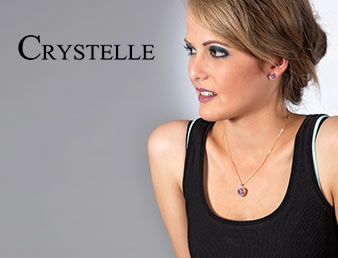 Crystelle