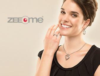 Zeeme